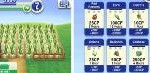 Farm World, juego gratis para BlackBerry