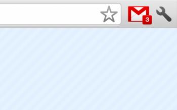 Google Mail Checker, mantente al tanto en todo momento