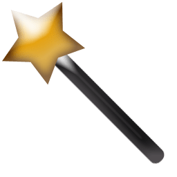 Eliminar arhivos bloqueados con Unlocker