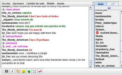 aprender ingles en llinea