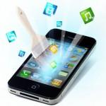 PhoneClean – Limpiar memoria y espacio en iPhone