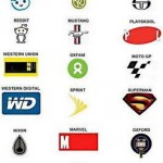 Respuestas nivel 9 de Logos Quiz de Atico mobile