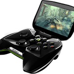 Nvidia Shield disponible a partir del 20 de Mayo