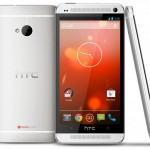 HTC One sera tambien un Nexus Google Edition
