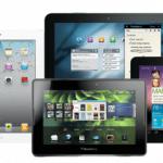 ¿Que tablet me compro? Las mejores tablets Parte 1