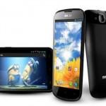 Blu Dash, móvil Android desbloqueado y a bajo costo