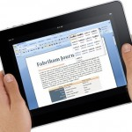 Microsoft Office – Descargar Office para iPad