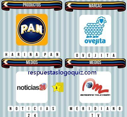 Venezuela Quiz respuestas4