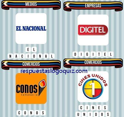 Venezuela Quiz respuestas6