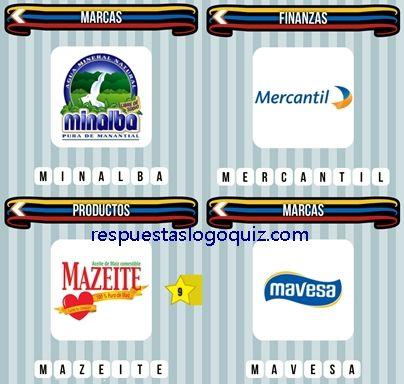 respuestas Nivel 2-4