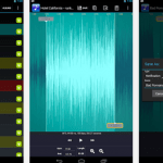 Ringtone Maker, haz tus propios ringtones para Android