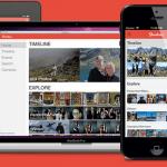 MyShoeBox, aplicación para guardar fotos en la nube