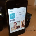 Descargar B612, aplicación para tomarse selfies