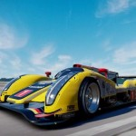 Requisitos para jugar Project Cars en Pc